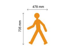 figure735x478.PNG
